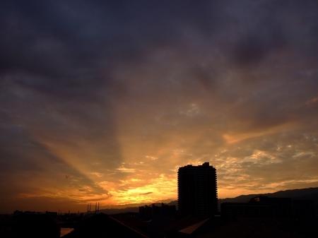 20090915_3