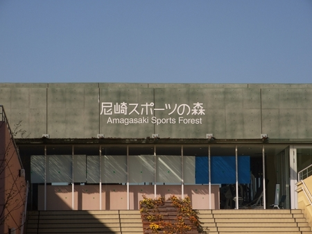 20091104