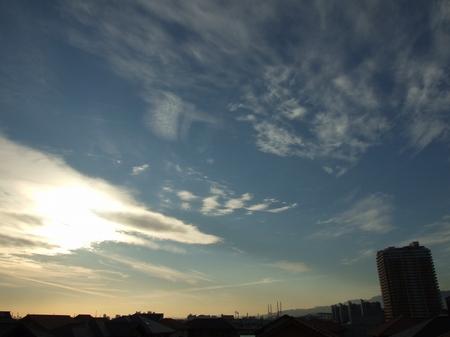 20100127_13