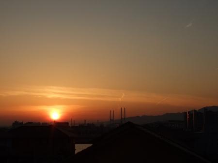 20100224_3